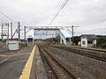 JR IwakiOtaStation 20121126.jpg