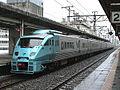JR Kyushu 883-01 2002.jpg