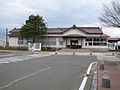 JR OdakaStation 20121126 a.jpg