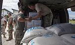 JTF Matthew Black Hawks assist in Haiti relief efforts 161014-M-JL916-951.jpg