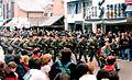 JUNIN Centro Desfile Militar 001.jpg