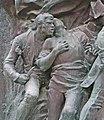 Jaén – Monumento a las Batallas – Bailén 1808 – A Death to Avenge.jpg