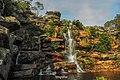 Jaboticatubas - State of Minas Gerais, Brazil - panoramio (27).jpg