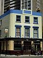 Jack Beard's, Finsbury - geograph.org.uk - 1293958.jpg