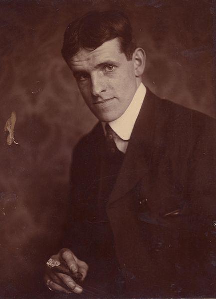 Archivo: Jack Butler Yeats.jpg