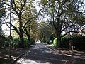 Jack Straw's Lane, Oxford.JPG