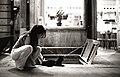 Jackie Martinez in NYC.jpg