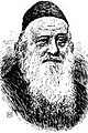 Jacob Barit JewishEncyclopedia -1.jpg