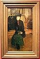 Jacques-émile blanche, ritratto della pittrice mary cassatt, 1885.JPG