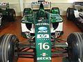 Jaguar R3 2002.jpg