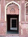 Jahangiri Mahal 15.JPG