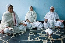 Jainism - Wikipedia, the free encyclopedia