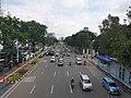 Jakarta view of a street.jpg