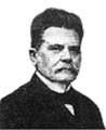 Jakob Bleyer.png