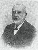 Jakob Schnekenburger.jpg