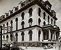 Jamaica Town Hall, 159-01 Jamaica Avenue, Jamaica, Queens (NYPL b13668355-482624).jpg