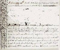 James Cook Endeavour Journal 494b.jpg