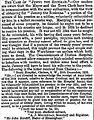 James Guidney - Birmingham Daily Post 10 January 1859.jpg