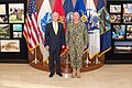 James Mattis and Kurt Tidd 171013-D-SV709-007 (37646607002).jpg
