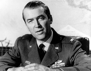 James Stewart air force photo.jpg