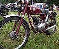 James motorcycles.jpg