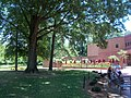 Jamestown, VA, USA - panoramio (10).jpg