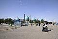 Jamkaran Mosque مسجد جمکران قم 02.jpg