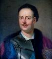 Jan Klemens Branicki.PNG