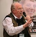 Jan Myrdal at Göteborg Book Fair 2013 3189.jpg