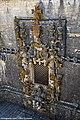 Janela do Capítulo - Convento de Cristo - Tomar - Portugal (24883989322).jpg