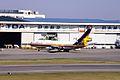 Japan Air System DC-10-30 (JA8550 436 48315) (9477384332).jpg