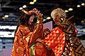 Japan Expo 2012 - Kabuki - Troupe Bugakuza - 042.jpg