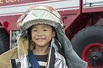 Japanese-American Friendship Festival 2014 140907-F-PM645-173.jpg