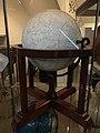 Japanese Celestial Globe - Whipple Wh.5617.jpg