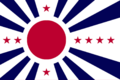 Japanese Pacific States Flag.png