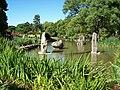 Jardín Japonés 1.jpg