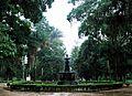 Jardim botanico 02.jpg