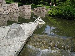 Jardin Albert Kahn-05.JPG