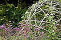 Jardin des Cinq Sens au jardin botanique de la Charme.JPG
