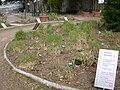 Jardin des plantes Nantes-pollinier.jpg