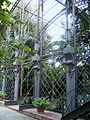 Jardinbotanicovalencia100.JPG