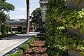 Jardines de Cecilio Rodriguez (3).jpg