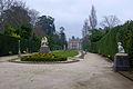 Jardines de La Quinta de Selgas.jpg