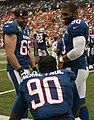 Jared Allen (left), Chicago Bears Julius Peppers (right) and New York Giants Jason Pierre Paul.jpg
