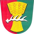 Jarohněvice CoA.png