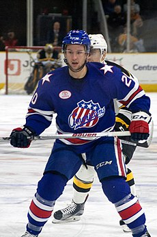 Jason Akeson Wikipedia