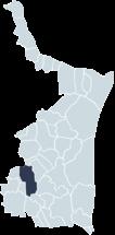42 municipio tamaulipas: