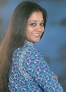 Jayasree Bhattacharyya
