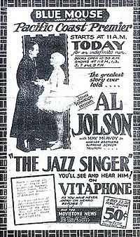 JazzSingerAndFox.jpg