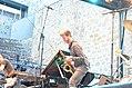 Jazzaldia2017-DONNY MCCASLIN QUARTET-ConcertPlazaTrinidad 11.jpg